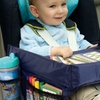 Kids' Portable Snack 'n' Play Tray
