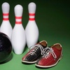 Up to 48% Off Vintage Bowling at Speakeasy