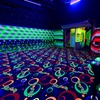 Up to 50% Off Laser Tag or Mini Golf for Two