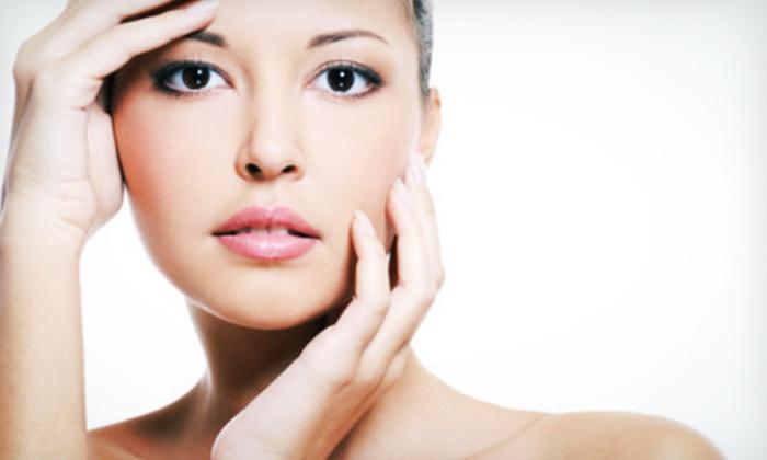 Pure Beauty Skin Care and Medical Spa - Rancho Santa Margarita: $99 for 20 Units of Botox at Pure Beauty Skin Care and Medical Spa in South Orange County ($200 Value)