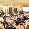 Up to 40% Off Indoor Cycling Classes