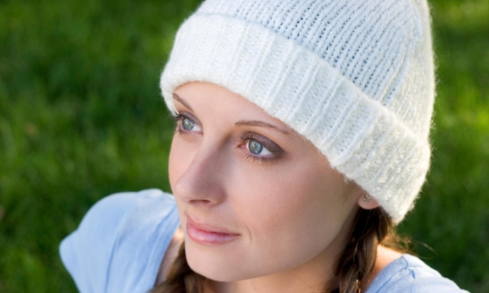 Natalia's Natural Way - Southern Brooklyn: $49 for $150 Worth of Photofacial — Natalia's Natural Way