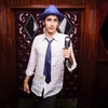 """""""Last Comic Standing"""" Live Tour – Up to 37% Off"""
