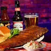 35% Off Southern Cooking at Black-eyed Sally's