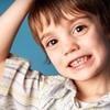 83% Off a Pediatric Dental Package