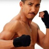Up to 90% Off Kickboxing and Martial-Arts Classes