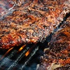 Up to 59% Off at Bucky's Bar-B-Q Classes