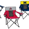 NCAA Elite Tailgate Chair