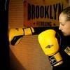 Fitboxing en 13 centros hasta -82%