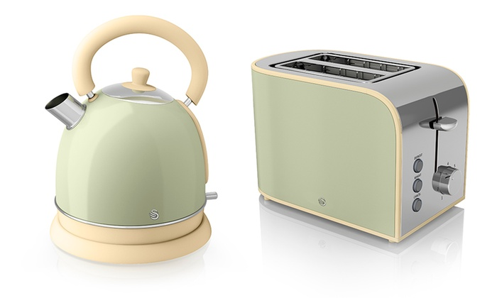 air conditioner scene brave little toaster