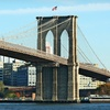 Brooklyn Historical Society – Up to 60% Off Visits