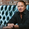 Up to 48% Off Tom Wopat Concert