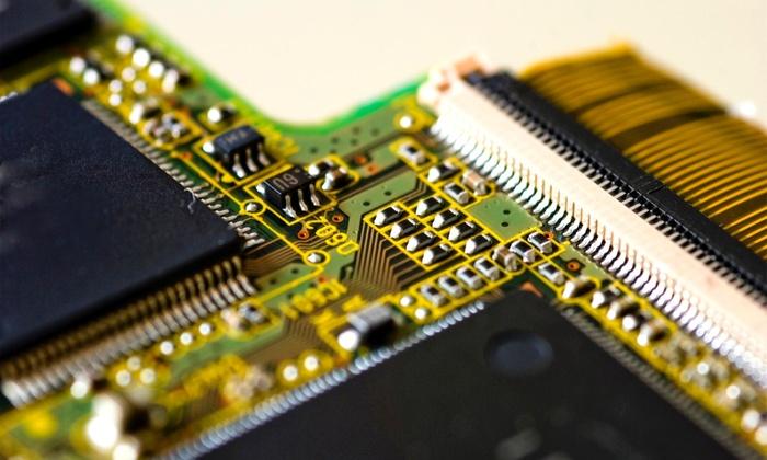 CMONKEYTECH, LLC - Albuquerque: Computer Repair Services from CMONKEYTECH, LLC (50% Off)
