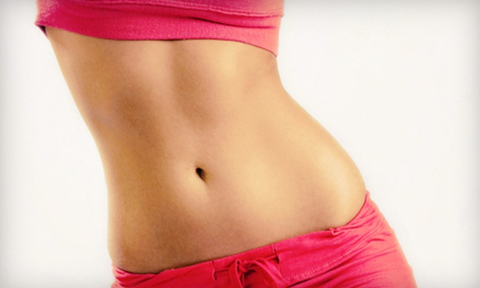Finesse Surgical Solutions - San Marcos: $998 for Tickle Lipo for the Love Handles at Finesse Surgical Solutions ($3,000 Value)