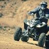 65% Off ATV Rental from Academy Rentals