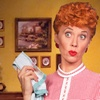 """Up to 65% Off """"I Love Lucy: Live on Stage"""""""