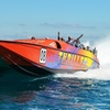 Up to 24% Off Thriller Speedboat Tours