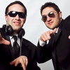 50% Off a Four-Hour Wedding DJ Package