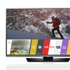 """LG 60"""" Class 1080p Smart LED TV with webOS 2.0"""