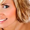 Up to 53% Off Custom Facials at Thi Spa & Nails