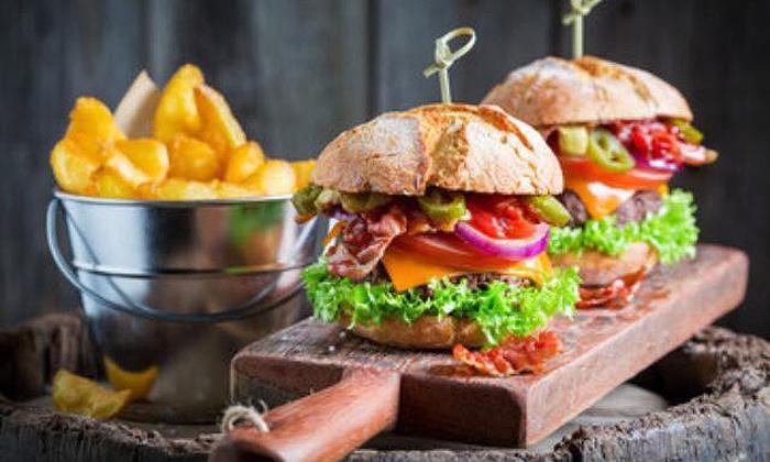 Hamburger Offenbach