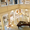 Lightner Museum – Up to 55% Off Visit