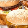 $8 for American Fare at Cruisers Grill