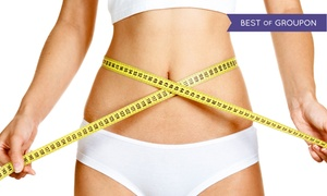 Total Med Solutions: 6 or 12 Vitamin B12 Injections at Total Med Solutions (Up to 77% Off)
