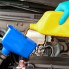 Up to 72% Off Oil Changes