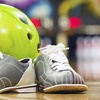 Up to 48% Off Bowling Packages