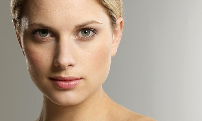 Adrien Aiache MD - Multiple Locations: 20 or 40 Units of Botox at Adrien Aiache MD (Up to 48% Off)