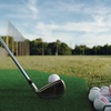51% Off Lesson with PGA Instructor