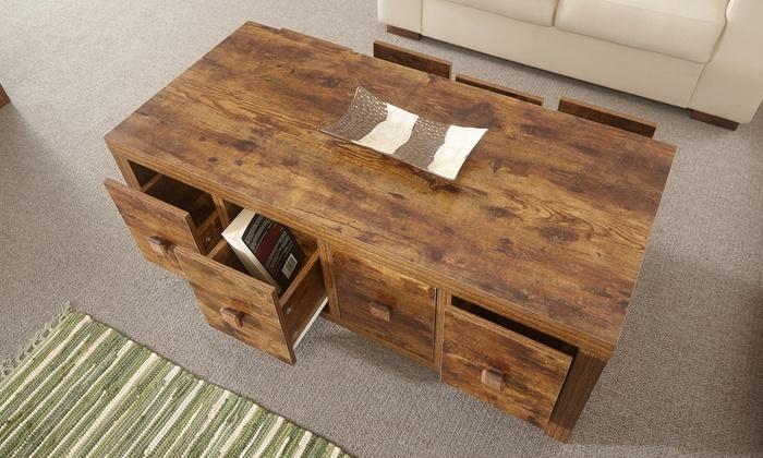Mango Living Room Furniture Groupon Goods