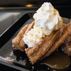 40% Off Funnel Cakes and Churros at The Funnel House
