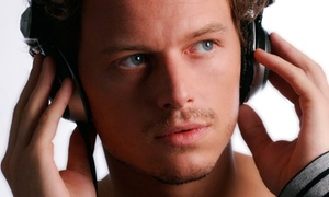 """grand Massacre"" Featuring Fedde Le Grand At Passion Nightclub On October 30 At 10 P.m. (up To 90% Off Concert)"