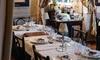 13 Giugno di Brera - Milano: Menu siciliano alla carta con dolce e caffè per 2 persone al ristorante 13 Giugno di Brera (sconto fino a 51%)