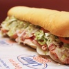 Lenny's Sub Shop – 43% OffSandwiches and Drinks