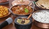 Malton Spice - Malton: Indian Cuisine For Two (from £7.90) or Four (from £16.90) at Malton Spice (Up to 61% Off)