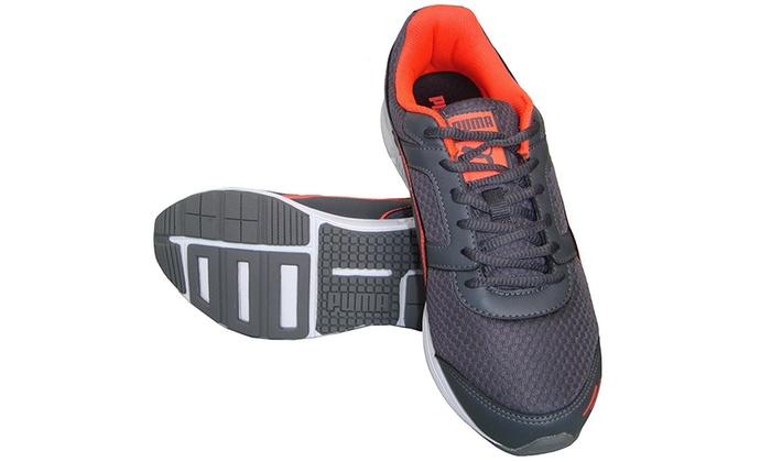 77bd2cf5776 ... Puma Running Shoes Puma Running Shoes ... good quality a8356 dc14d ...