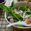 38% Off at Pho Noodle & Grill