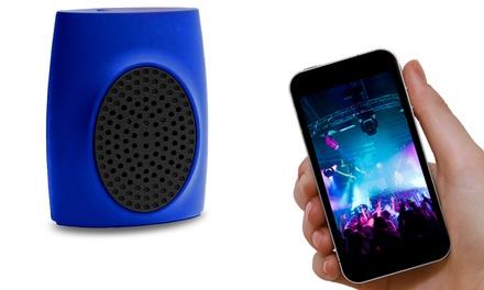 Bytech Bluetooth Speaker