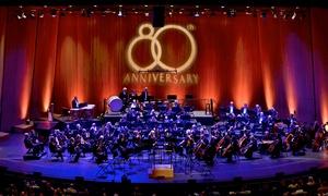 Long Beach Symphony