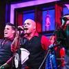 Up to 47% Off Dia De Los Muertos Concert