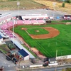 Salem-Keizer Volcanoes—Up to 56% Off Game