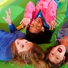 50% Off at Jump!Zone Party Play Center Mokena