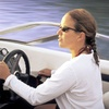 51% Off Boating Licence