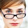 $50 for $225 Toward Glasses at Pearle Vision