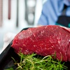 Up to 63% Off Butcher-Shop Class in Albertville