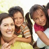 Up to 75% Off Dental Exam for a Child or Adult
