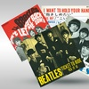 The Beatles Collector's Print Sets